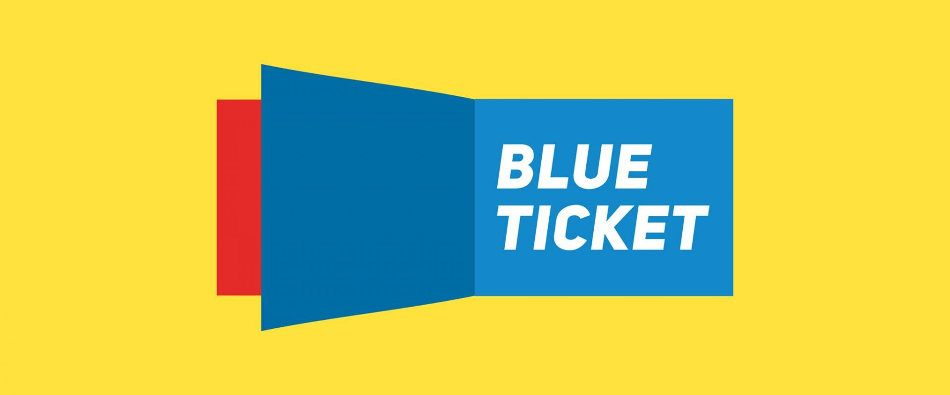 blueticket