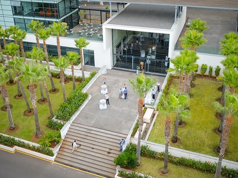 centro-de-congressos6